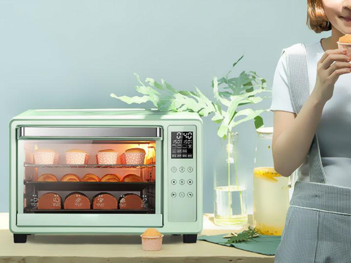 �O客美食:香�可口―�烤箱版午餐肉面包