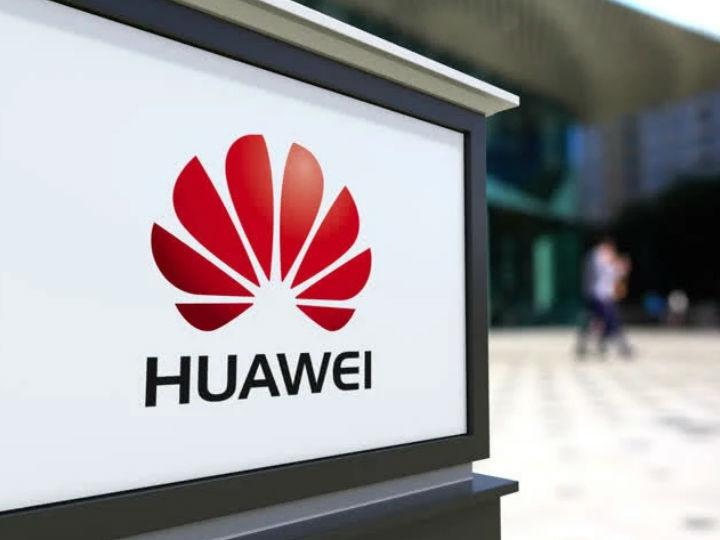 大公司晨读:华为消费者业务五年营收誓要破1500亿美元