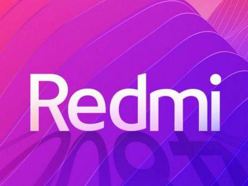 红米Redmi7插卡待机测试已经超过18天:4000mAh大电池 699元