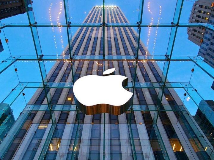苹果A13处理器曝光:性能继续提升 促使台积电提升极限产能