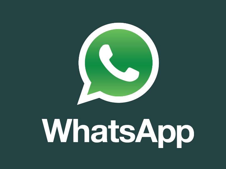 WhatsApp新增群聊邀请控制选项