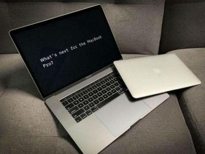 分析师预测:苹果新iPad、Mac显示器或采用mini LED