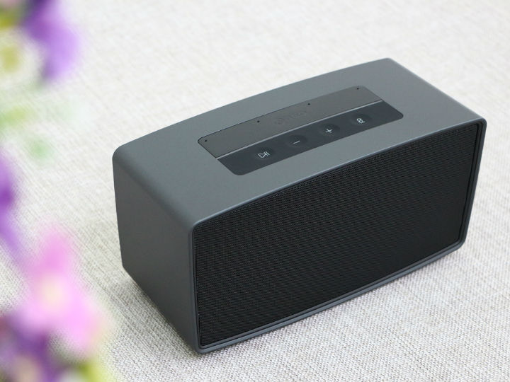 360AI音箱MAX评测:无论智能性还是强悍音质,你想要的它都有!