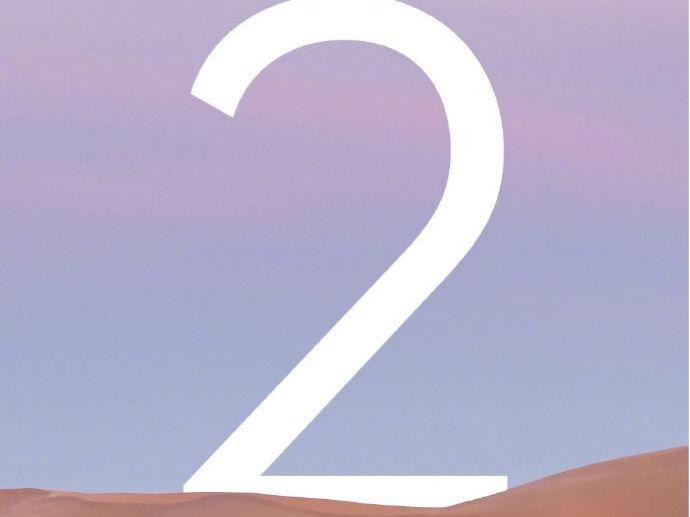 OPPO Reno发布会倒计时2天:体验更有秩序的美感