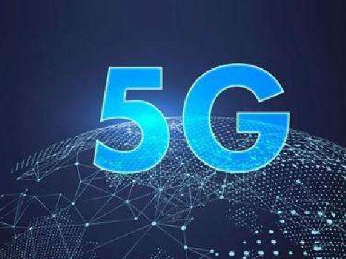 新进展!中国电信携手华为完成全球首个5G SA网络电力切片测试