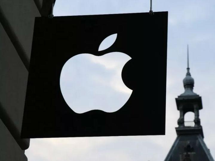 外媒:华为将开放销售巴龙 5000 5G基带芯片 只提供给苹果