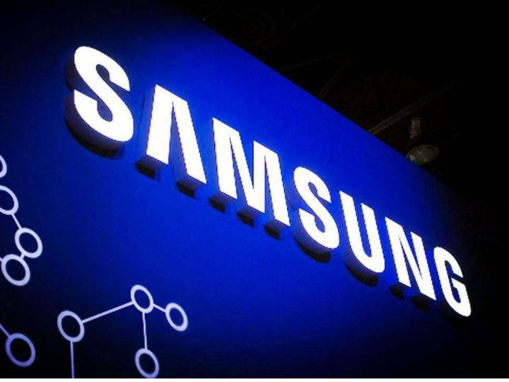 鲁大师公布Q1手机性能榜:黑鲨2夺冠 三星Galaxy S10+差点拿第一