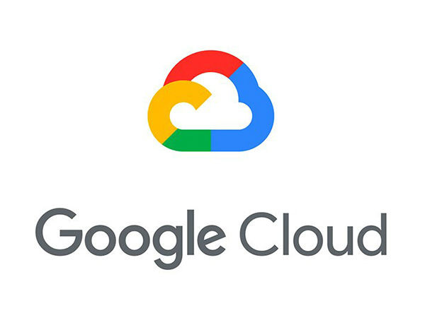 """谷歌云公布最新生态策略 想与合作伙伴""""做大云蛋糕"""""""
