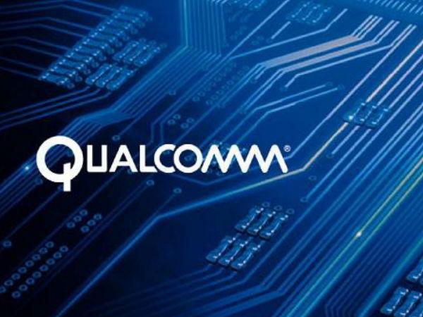 高通正式发布骁龙665/730/730G三款芯片:首次采用三星8nm工艺