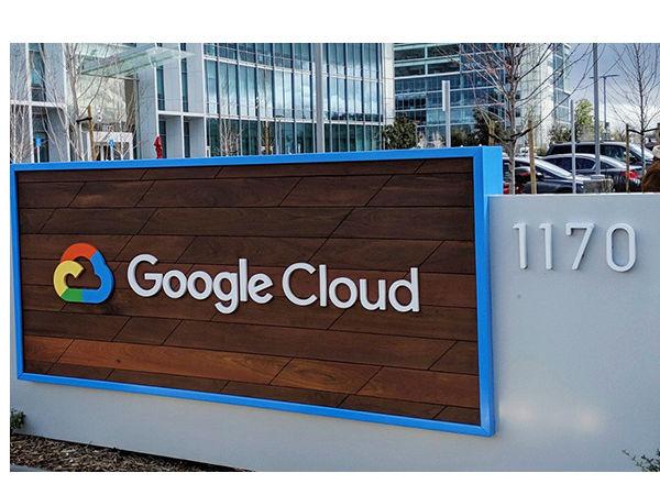 谷歌云Next 2019四大看点:发新品、扩开支、做生态和新销售方式