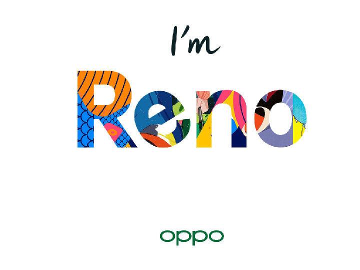 全新Logo开启OPPO第二个十年:专属品牌字体 长时间阅读不累