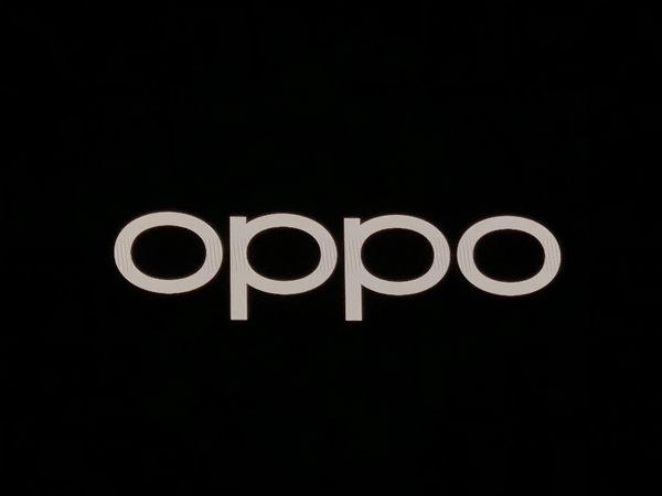 OPPO Reno系列正式发布:康宁第六代全景屏+最新光感屏幕指纹技术