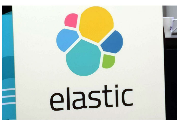 发力中国市场 大数据搜索公司Elastic全球用户大会首次落地北京