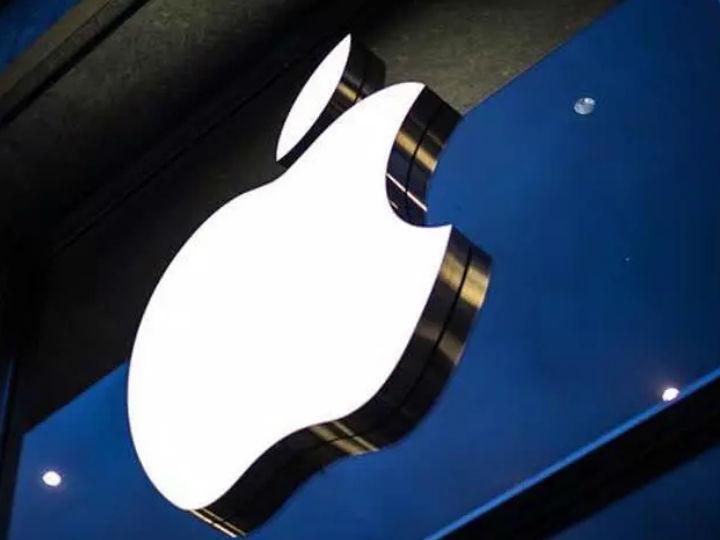"""苹果惊天丑闻""""降速门""""出现新变数:苹果指控原告律师泄密"""