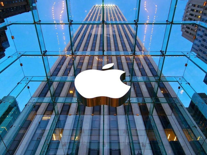iPhone XR/XS不要着急买!分析师:iPhone还能在中国市场降价20%