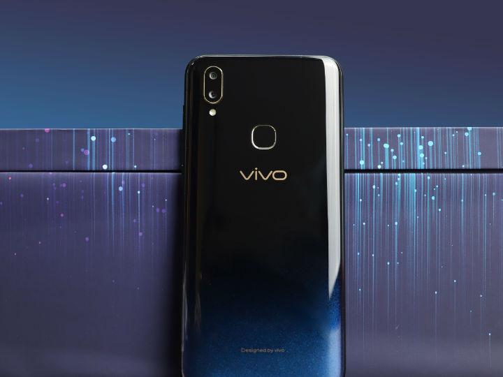 天猫大数据分析:年轻人更爱充电快的手机 vivo Z3一天卖出30万台