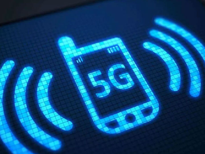 5G版iPhone有救了?苹果:只要基带合理收费 愿与高通重建合作