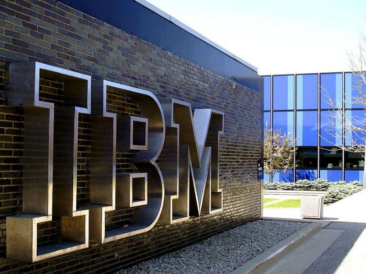 从一周到11.5个小时,IBM新技术大幅缩短AI语音训练时长