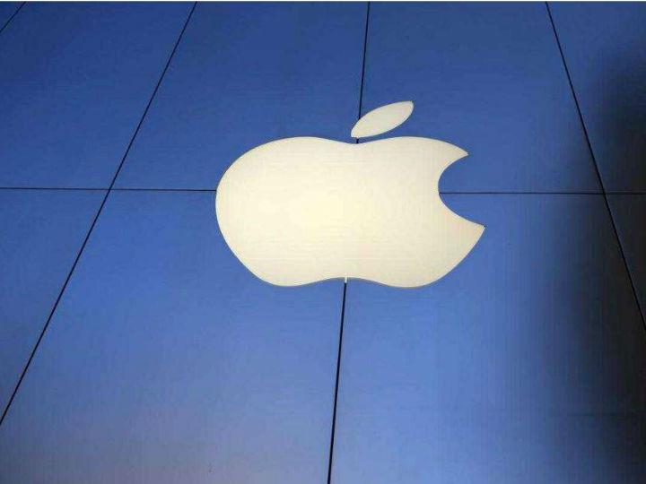 苹果即将关闭Texture 为Apple News+让路,安卓、Win用户被抛弃