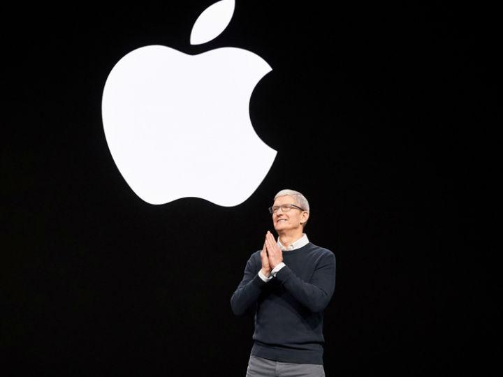 外媒:苹果正整合一切资源,全力推广四大订阅服务