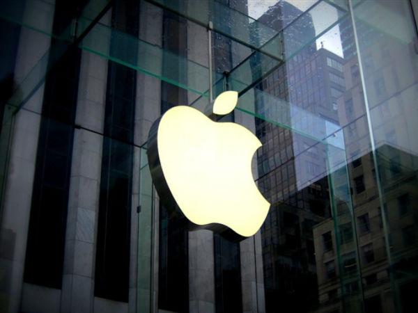 中国iPhone销量受阻波及产业链 富士康将转移至印度
