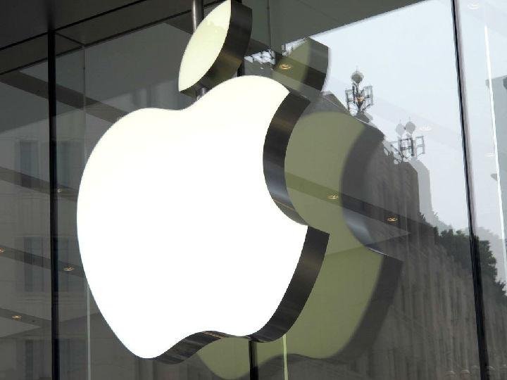 苹果二号人物今天正式离职,是追求新发展还是被解聘?