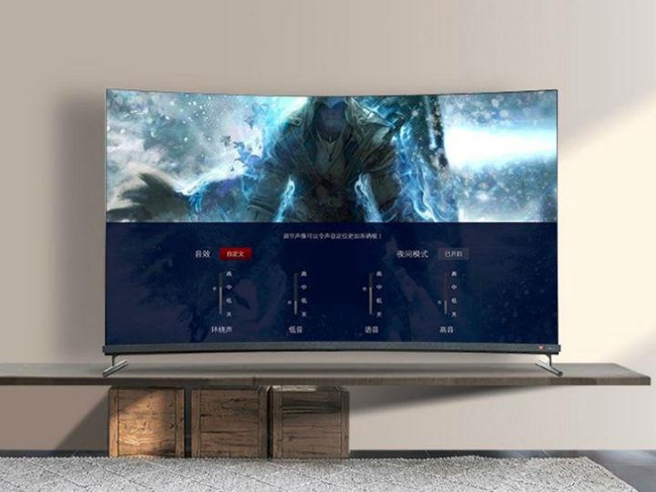 瞄准IoT物联网风口 一加即将进军智能电视领域