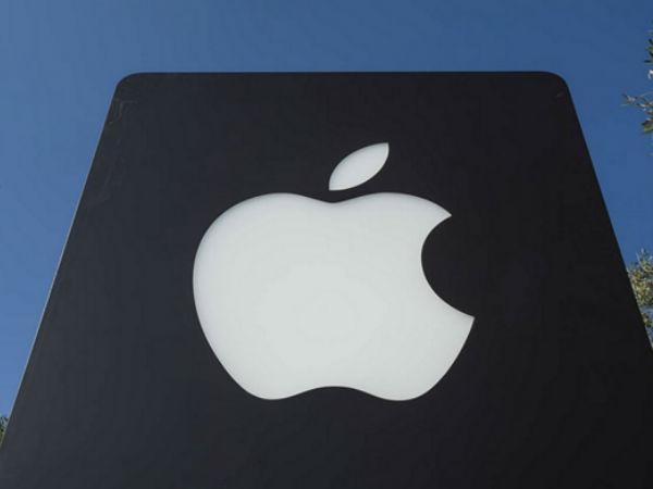 苹果高通已无和解可能?苹果要求高通赔偿高达270亿美元的赔偿金