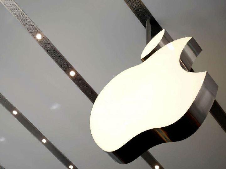 苹果高通握手言和 5G版iPhone可期