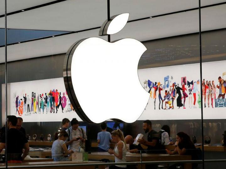 苹果高通和解,信号改善、重新定价,苹果重回世界第一又有戏了