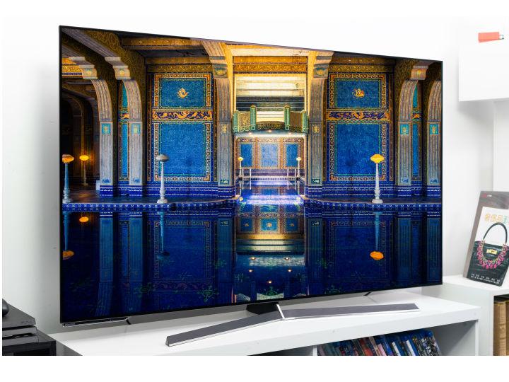 关于海信首款OLED电视A8,你想知道的都在这里