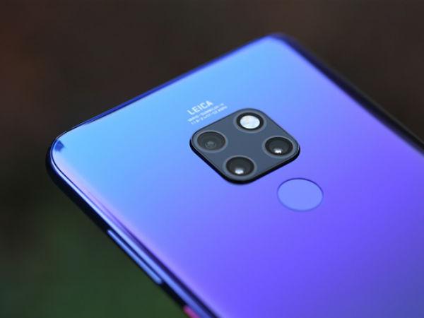 已确认!华为将推Mate 20 X 5G版本,中国联通已经用上了