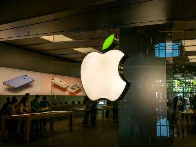 小米王腾谈高通苹果和解:5GiPhone依然要等到明年下半年