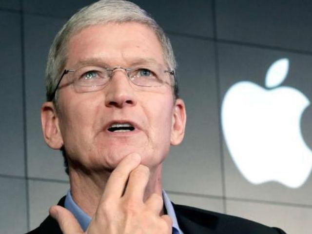 苹果高通突然世纪大和解,给我们留下这5大疑问