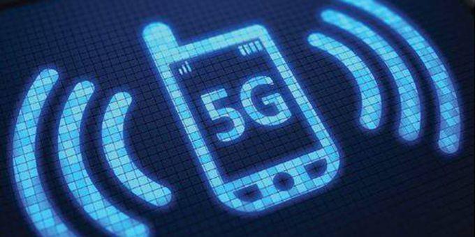 大公司晨读:中国联通称首批5G手机到位;高通不透露极速一分彩计划群支付费
