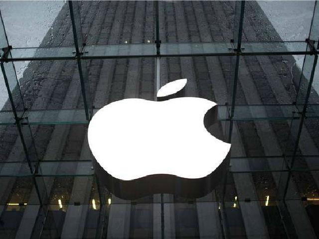 虽然与高通和解 但苹果并没有放弃自主开发调制解调器