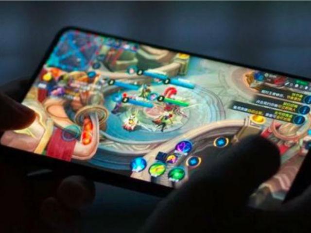 去年全球游戏公司营收排名:腾讯第一 苹果第四