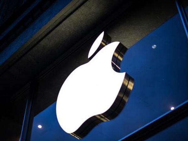 台媒:搞定5G芯片后 苹果最快明年推出5G版iPhone 将掀起换机潮