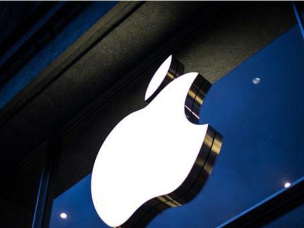 由于iPhone销量下滑,苹果和库克被投资者起诉