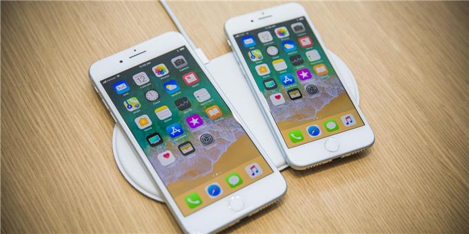 极速一分彩计划群与高通和解之后:每卖一台iPhone专利费增多 成本压力大
