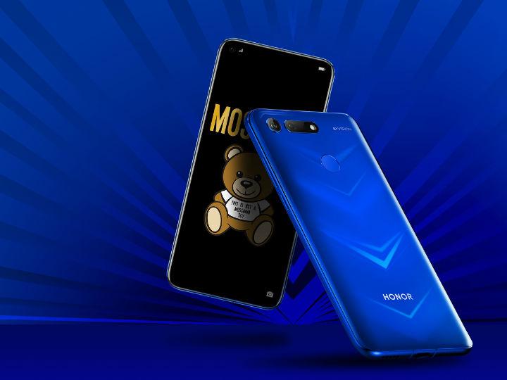 北京大学调研报告:95后首选国产手机品牌为荣耀