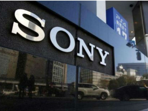 索尼中国CEO高远洋:不会放弃手机业务 期待手机业务复兴