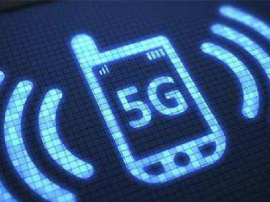 韩国三大运营商承认5G网络存在问题,已经让用户不满