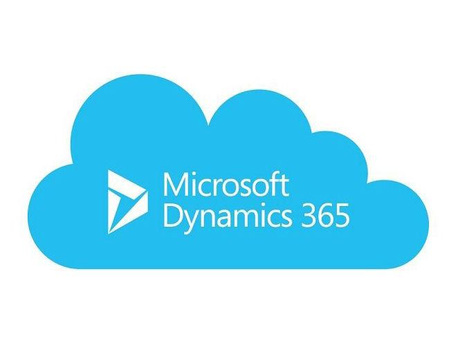 """超越""""CRM+ERP"""" 微软Dynamics 365落地中国开启商用"""