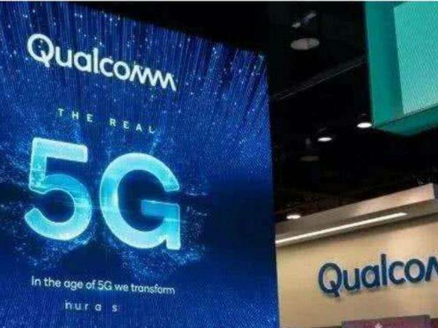 中国联通携手Qualcomm和中国OEM厂商共同开启中国5G部署