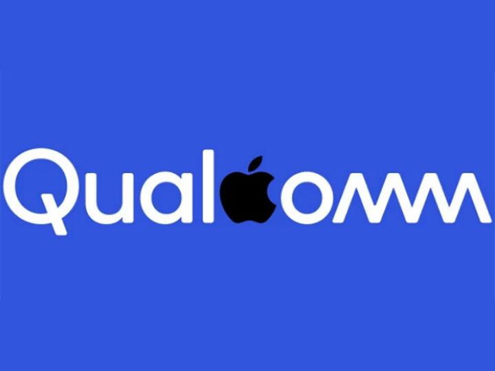 苹果高通和解,最终赢家出人意料