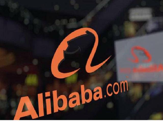 马云:希望阿里巴巴能够在香港上市 香港通过同股不同权的规定