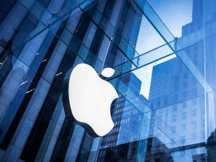 苹果内部文件泄露:专利诉讼前就已密谋打击高通