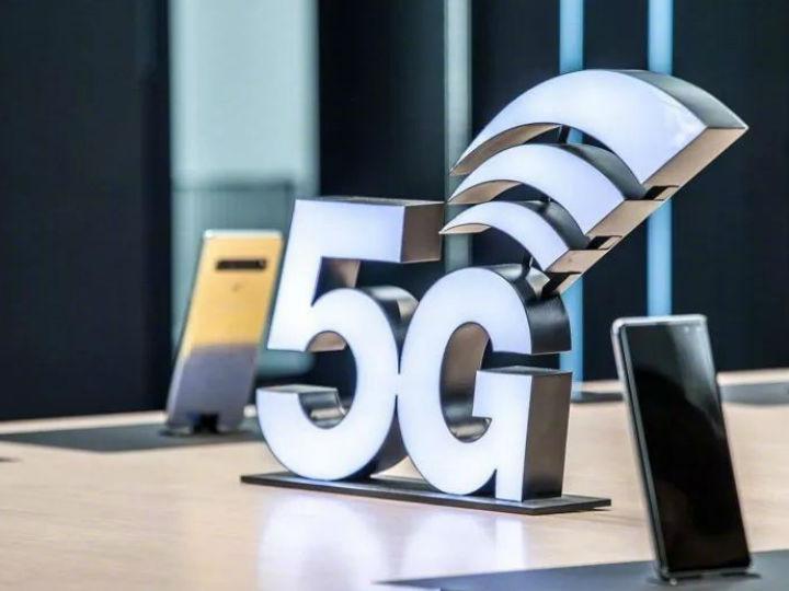 美国运营商Verizon确认 三星Note10将有5G版本 下半年见