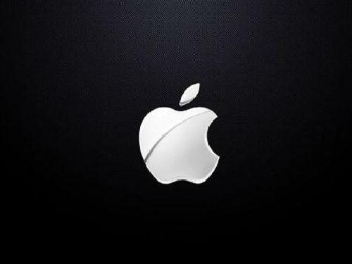 苹果又惹上专利诉讼:个人热点功能被诉侵权,专利来自中国公司